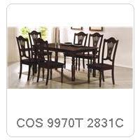 COS 9970T 2831C
